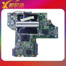 Buy ASUS UL80AG Motherboard fully tested & working perfect for $45.13 in AliExpress store