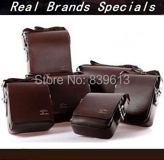 men messenger bags, big promotion genuine Kangaroo leather shoulder bag man bag casual fashion ipad briefcase, free shipping(China (Mainland))