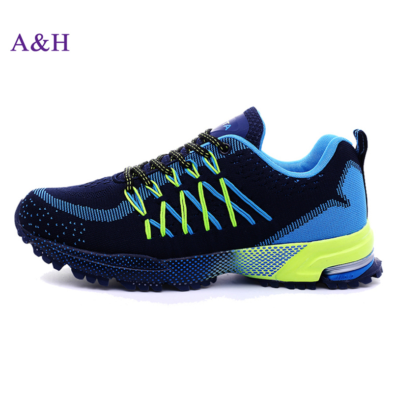Fashion running shoes for men sneakers 2015 Autumn and ...