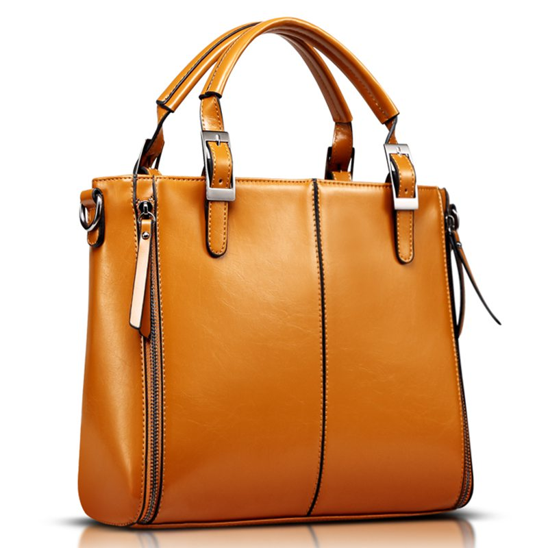Luxury Fashion Women Bag Messenger Double Shoulder Bags Designer Handbags
