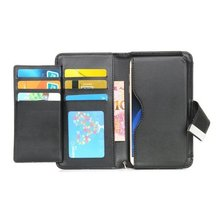 """Fashion Magnetic Girl Women Bags PU Leather Cover Bags Case For Nokia Lumia 535 640 650 5.1"""" Below Holster Wallet Design Handbag(China (Mainland))"""