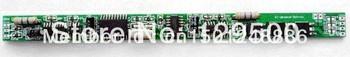 STRIP DMX MODULE & decoder; DC12V input;P/N:LN-CON-DMXBAR-3CH-12V