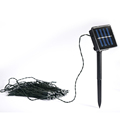 Flexible USB Clip-on LED Plant Grow Lamp for Plants Vegs Hydroponic System Grow/Bloom+an adapter 2 Color