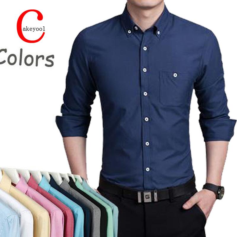 Недорогой Магазин Мужских Рубашек