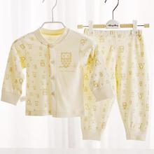 2016 new arrival baby girls and boys clothing long sleeve sleepwear suits spring/autumn Infant cotton clothes 2pcs Pajamas  43(China (Mainland))