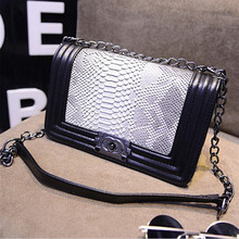Brand Fashion Women Handbag Designer Hand Bags Chain Houlder Bags Women Messenger Bags Leather Handbags Women Crossbody Bags