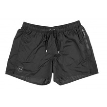 2016 Summer fashion 1:1 with fabric pocket packing for balred NL Men shorts BXXR sports shorts for football short EU size(China (Mainland))