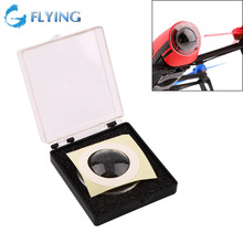 Waterproof Protective Camera Lens Cover Dust Guard for Parrot Bebop Drone 3.0 Camera