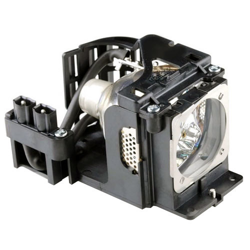 Compatible Projector lamp for SANYO PLC-XU87<br><br>Aliexpress