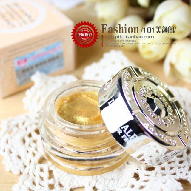 Love alpha gem light eye shadow eye shadow cream millenum 14