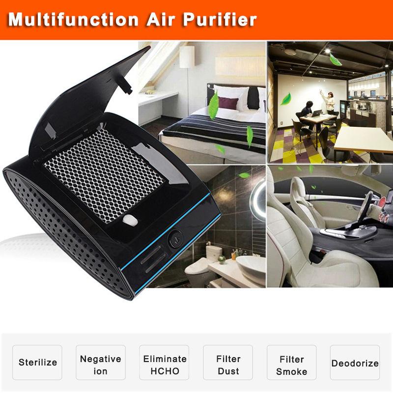 hepa filtre purificateur promotion achetez des hepa filtre. Black Bedroom Furniture Sets. Home Design Ideas