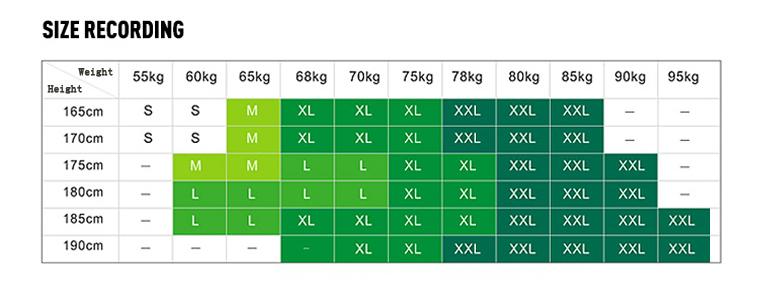 Купить Мотоцикл Мотокросс повседневная толстовка Росси VR46 Большой 46 M1 Factory Racing Team Moto GP Синий Свитер, Куртка
