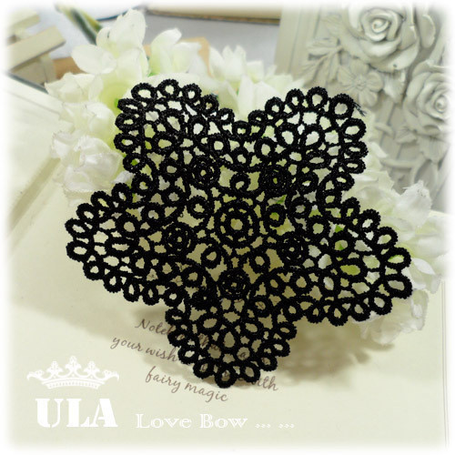 Wholesale applique designs DIY Decoration Lace Fabric Paste Decoraive Cloth Paste black Lace Applique 20pcs/lot
