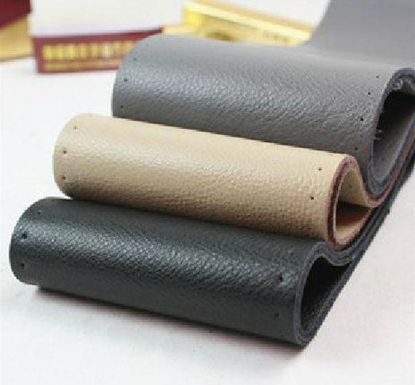 Туалетные наборы из Китая
