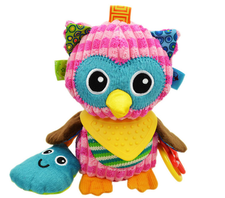 Sozzy-Plush-Baby-Toys-Rattles-Baby-Bed-Crib-Cot-Buggy-Hanging-Toy-Fox-Owl-Elephant-Dolls-Placate-Activity-Toys-Baby-Educational-017
