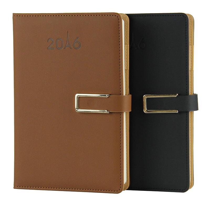 кожаный ежедневник ноутбук