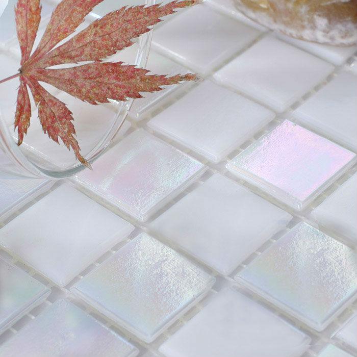 Purple-Glass-Mosaic-Tiles-Sheet-Iridescent-Crystal-Backsplash-Liner