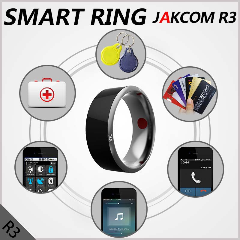 Jakcom Smart Ring R3 Hot Sale In Computer Office Networking Routers As Wlan Access Point Amfi 4G Wireless Router(China (Mainland))