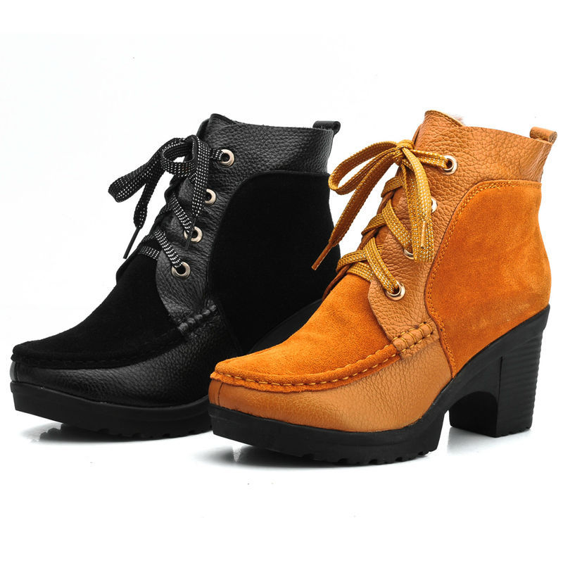 Find great deals on eBay for womens sneakers. Shop with confidence. Skip to main content mens sneakers womens sneakers nike womens sneakers white womens running shoes womens sneakers size 9 womens athletic shoes womens sneakers size womens high top sneakers. Include description. Categories. All. Clothing, Shoes & Accessories; Women's.