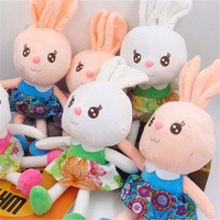 Creative-Rabbit-Plush-Doll-Toys-38-CM-Bunny-Stuffed-Animal-Lamy-Rabbit-Toy-Cute-Floral-Skirt.jpg_200x200