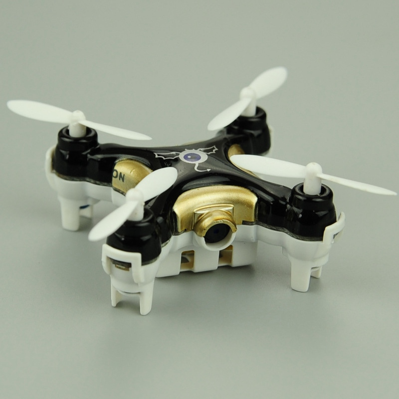 Cheerson CX-10C Copter Drones With Camera Rc Hexacopter Professional Drones Micro Dron Remote Control Mini Quadcopter