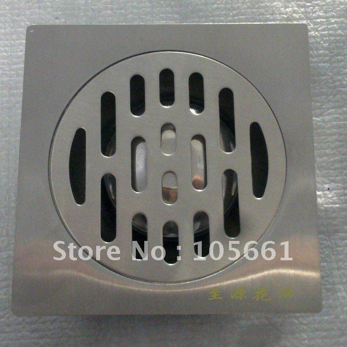 A large number of wholesale supply Stainless steel floor drain<br><br>Aliexpress