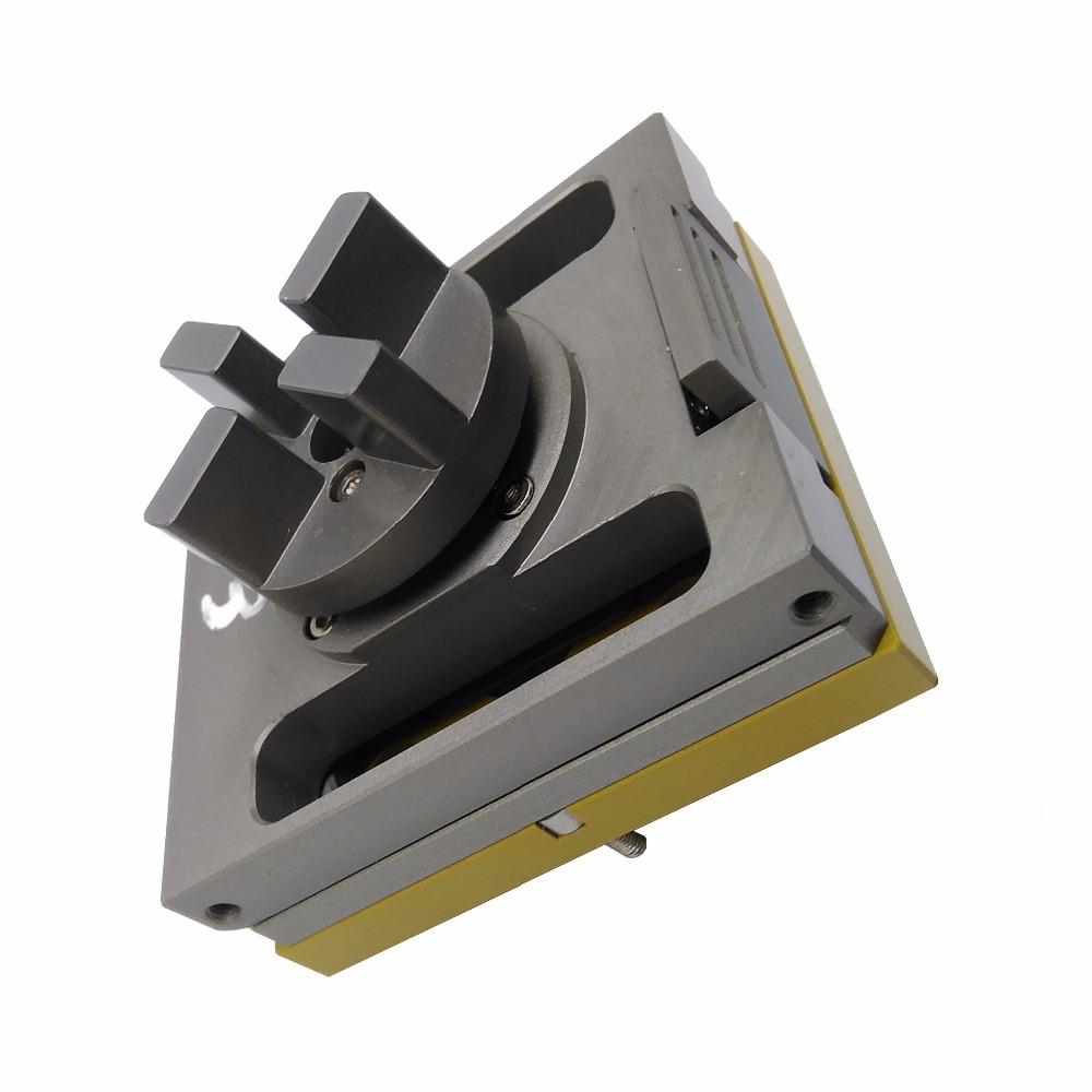 Customized BGA manual test socket for your chips test BGA137 BGA100 BGA48 BGA24 BGA152 BGA96 BGA316 BGA272 QFN QFP DFN IC SOCKET