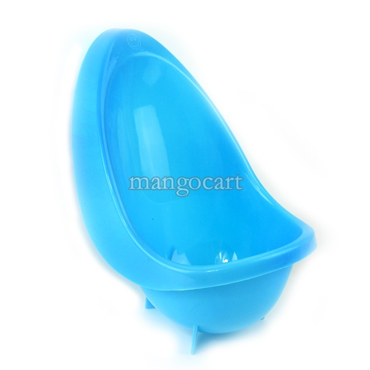 What Size Pull Ups To Buy Potty Training Potties For Boys