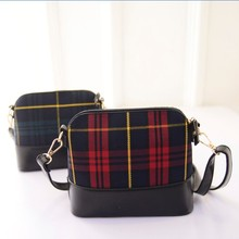 Famous Designer Bags 2015 Ladies Purses And Handbags Canvas Messenger Bucket Gues Bag British Style Women Messenger Bags Clutch