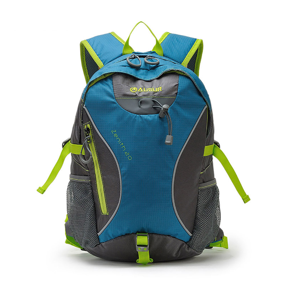 Waterproof outdoor climbing camping travel package Leisure large capacity backpack bag students bookbag - ShenZhen Bestope Technology Limited store