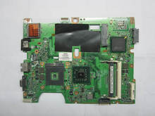 wholesale hp compaq motherboard