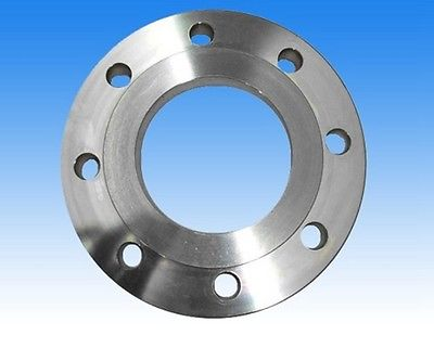 "1"" 304 Stainless Steel Pipe Fitting Slip On Weld Flange Nominal Pressure 2.5 Mpa(China (Mainland))"