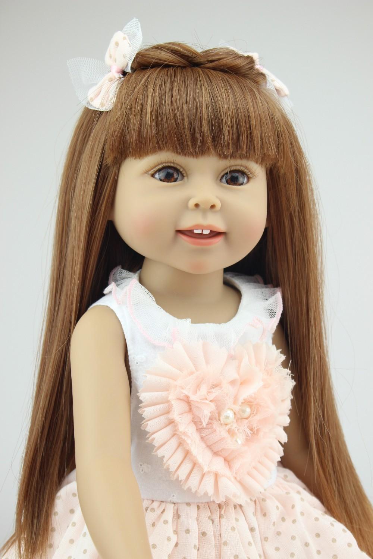 Силиконовые куклы девушки 22 фотография