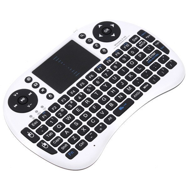 air mouse 1