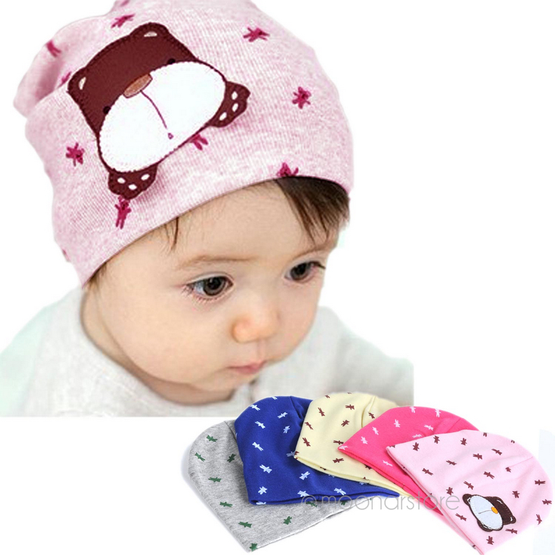 head cap,Babys hat,babys cotton cap, for baby 0-12M, with cute little dog pattern ,spring&autumn TZ389(China (Mainland))