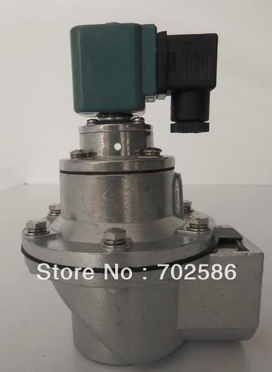 "G1 1/2"" right-angle valve--XQPC brand"