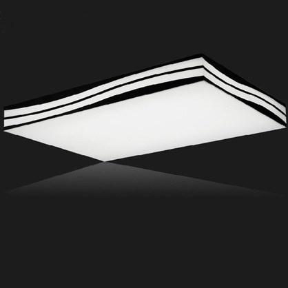Plafond suspendu lampe achetez des lots petit prix plafond suspendu lampe e - Plafonnier telecommande luminaire ...