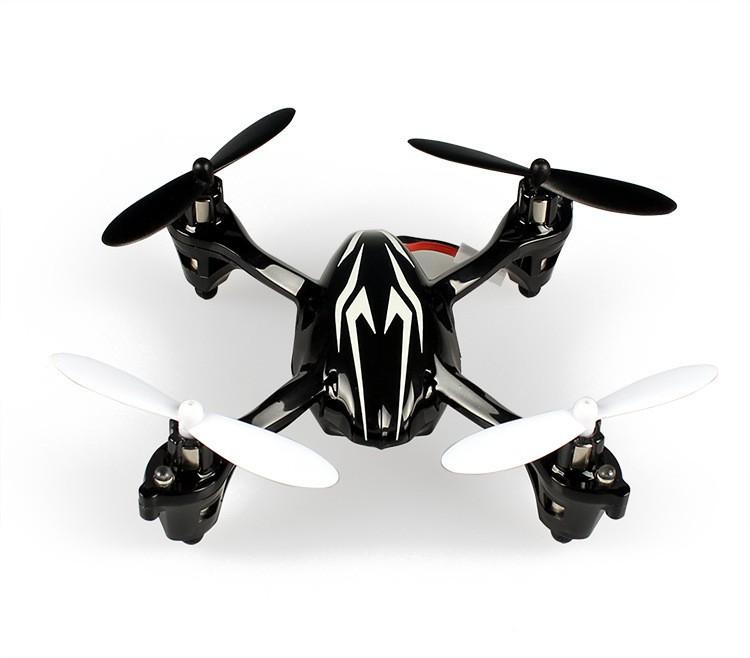 helicoptero (7)