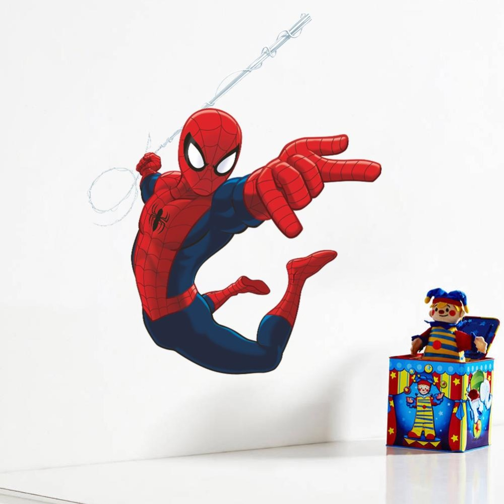 Spiderman stencils for walls gallery home wall decoration ideas spiderman wall stencils gallery home wall decoration ideas spiderman wall decal gallery home wall decoration ideas amipublicfo Images