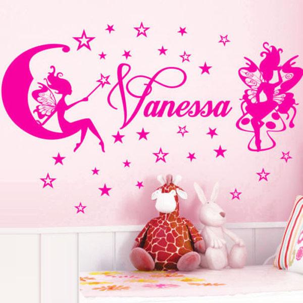 Goedkope Slaapkamer Decoratie : decoratieve muur gezegden