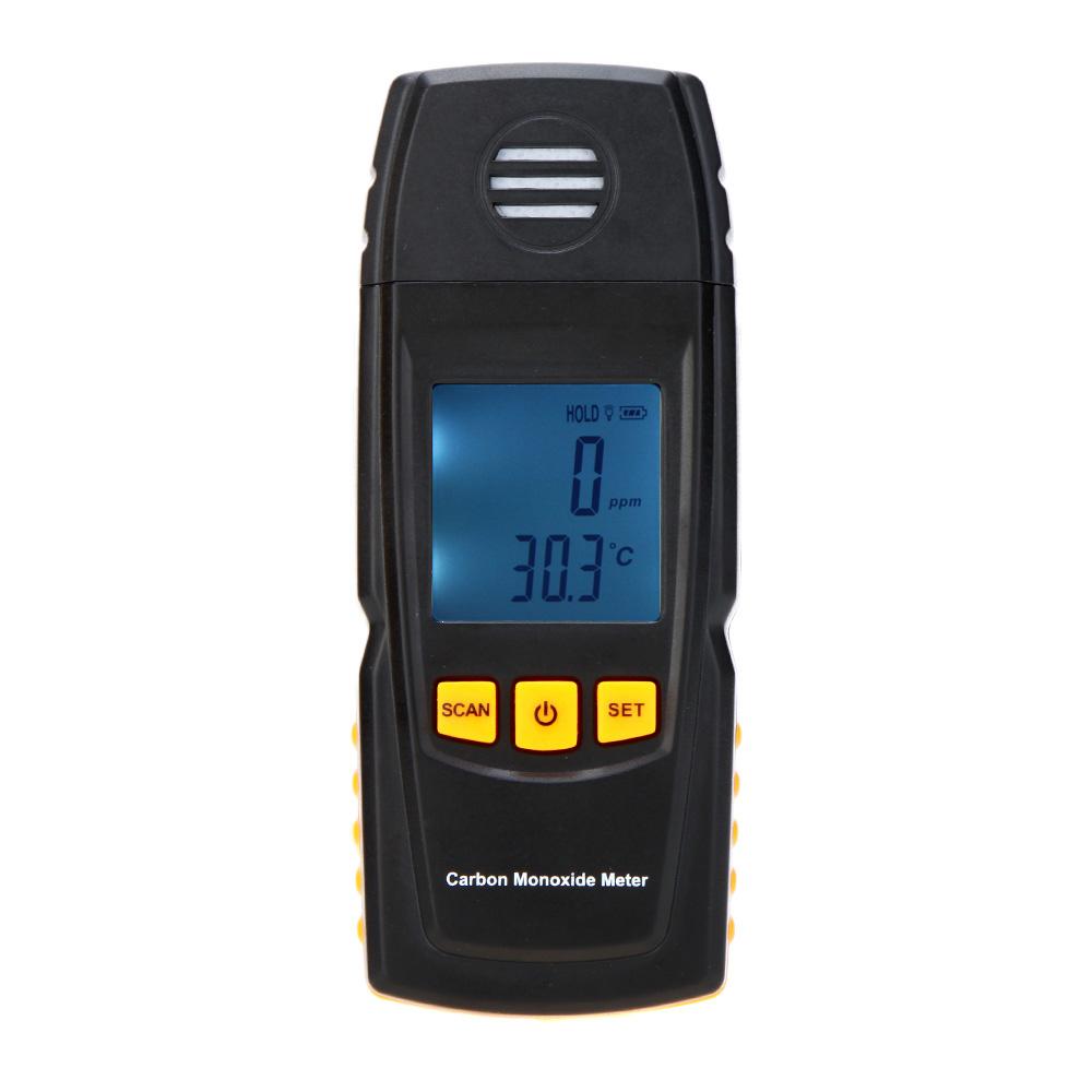 Achetez en Gros Portable détecteur de monoxyde de carbone