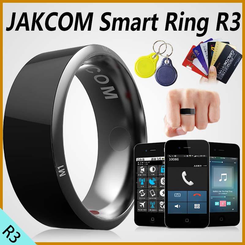 Jakcom R3 Smart R I N G Hot Sale In Surveillance Camera As Ccd Camera Module Ip Equitation(China (Mainland))