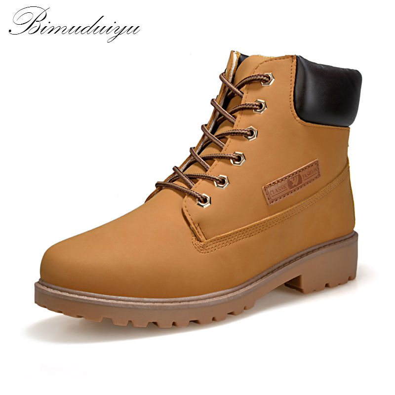 buy wholesale 10 5 mens shoes from china 10 5 mens
