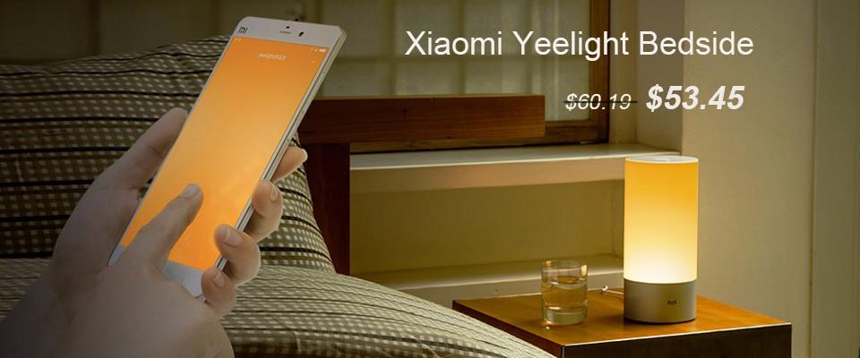 image for 100% New Original Xiaomi Intelligent Mini Wireless Key For Xiaomi Smar