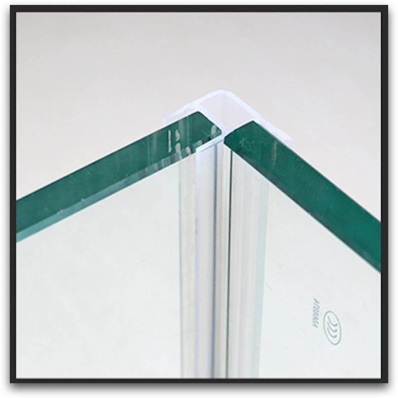 corner duschraum kaufen billigcorner duschraum partien aus china corner duschraum lieferanten. Black Bedroom Furniture Sets. Home Design Ideas