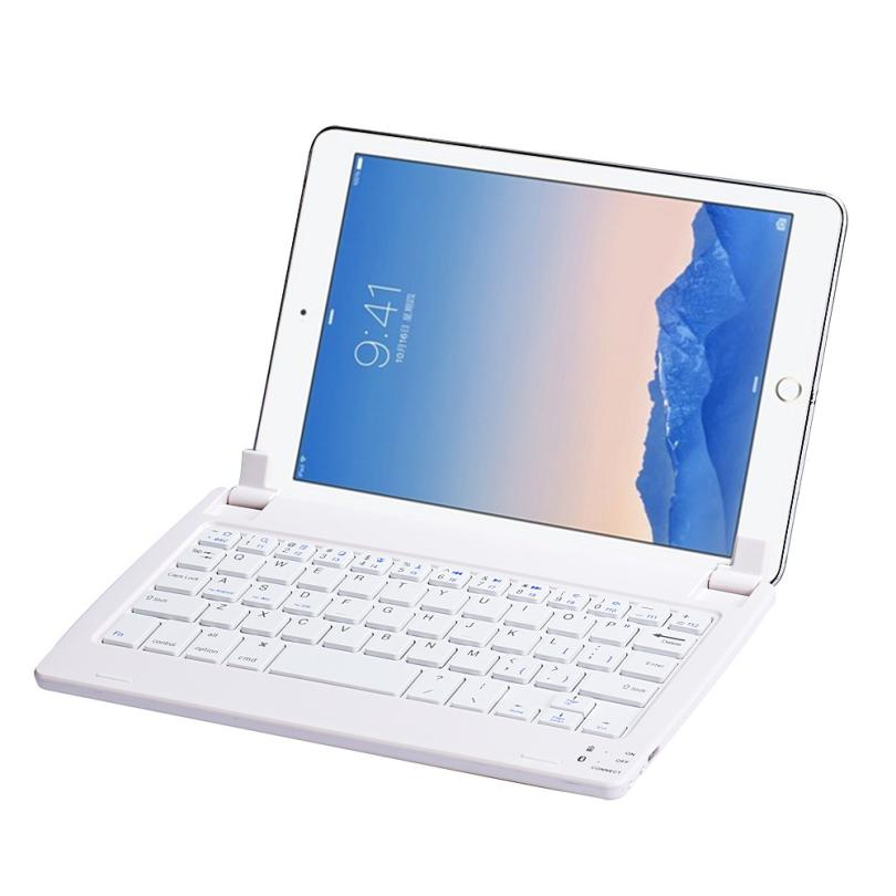 NOT russian laptop keyboard Wireless Bluetooth Universal Keyboard For 8inch Tablet Windows Android for tablet(China (Mainland))