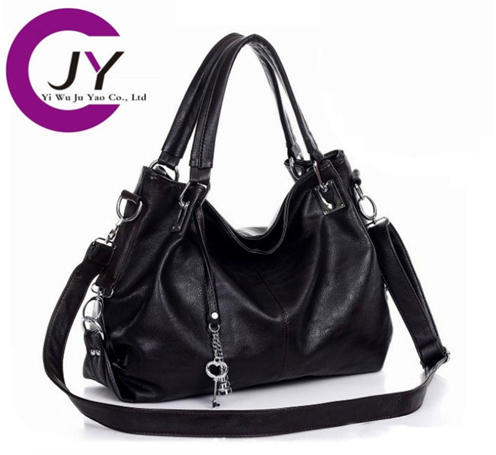 JuYao NEW 2016 Fashion Women Famous Brands Genuine Leather luxury handbags women bags designer bolsa sac a main Messenger Bag<br><br>Aliexpress