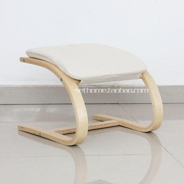achetez en gros tabouret en bois cintr en ligne des grossistes tabouret en bois cintr. Black Bedroom Furniture Sets. Home Design Ideas
