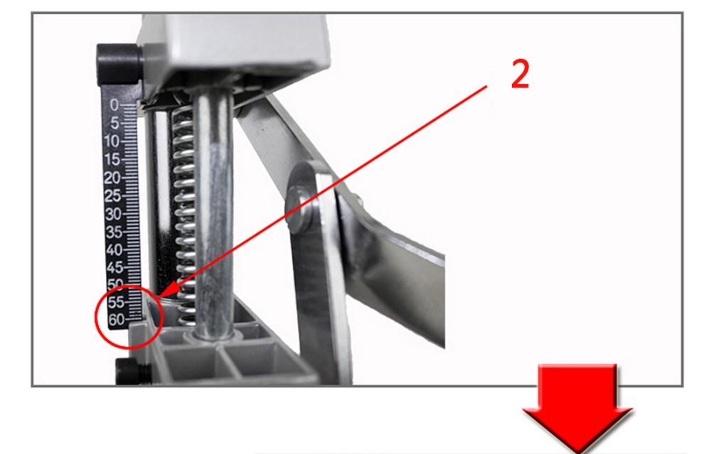 Herramientas el ctricas accesorios banco drill press - Accesorios para taladros electricos ...