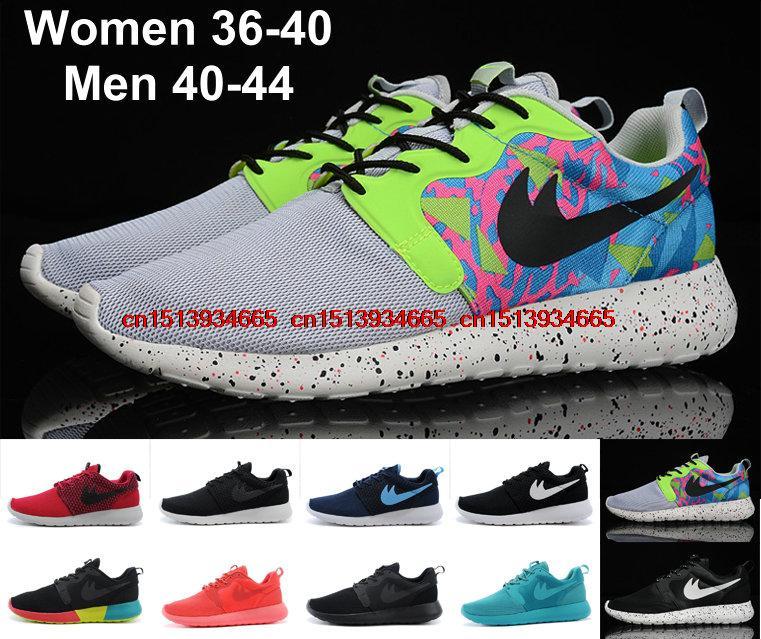 Nike Roshe Run Gold Aliexpress